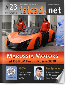 isicad.net May-Oct 2010